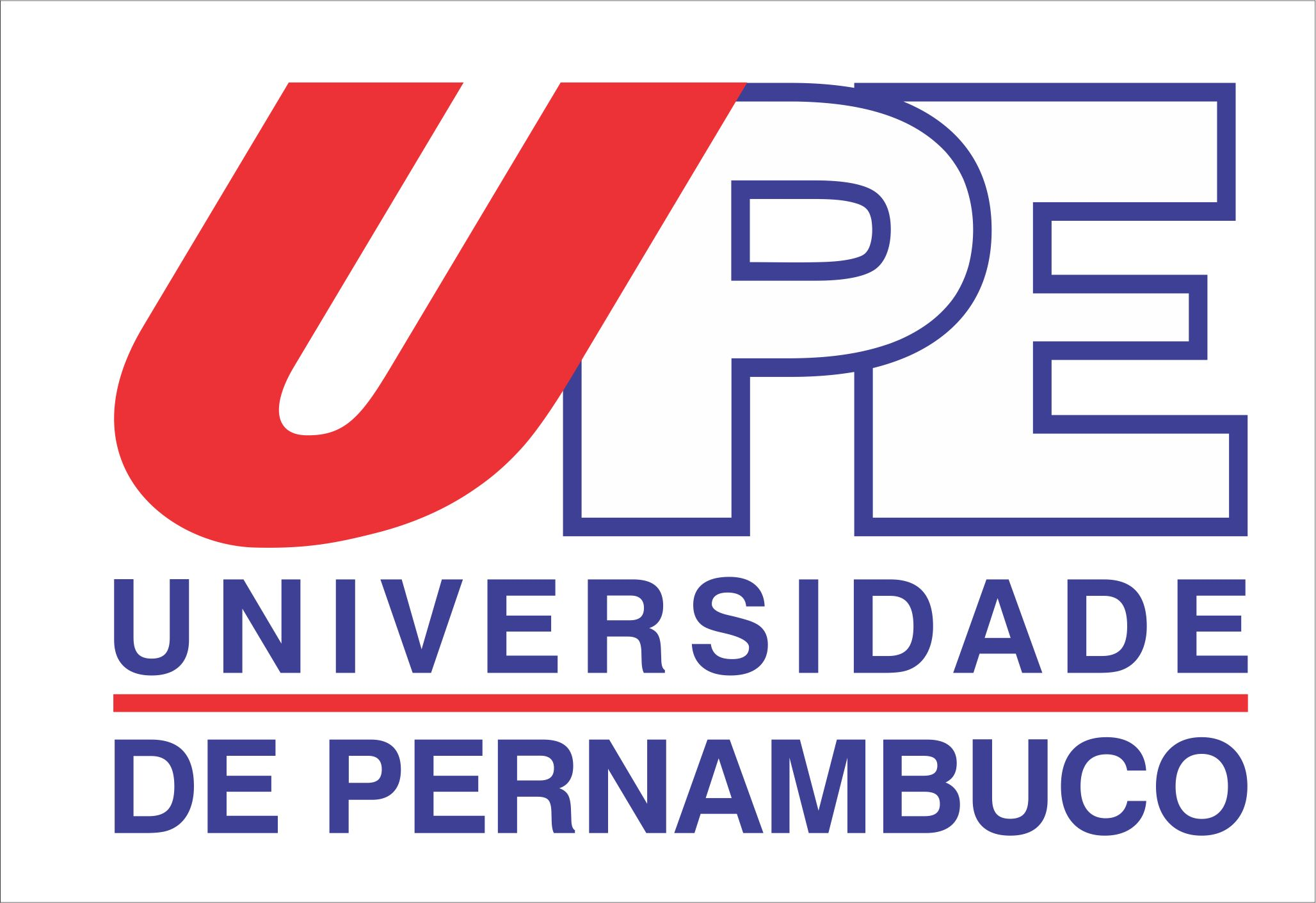 upe
